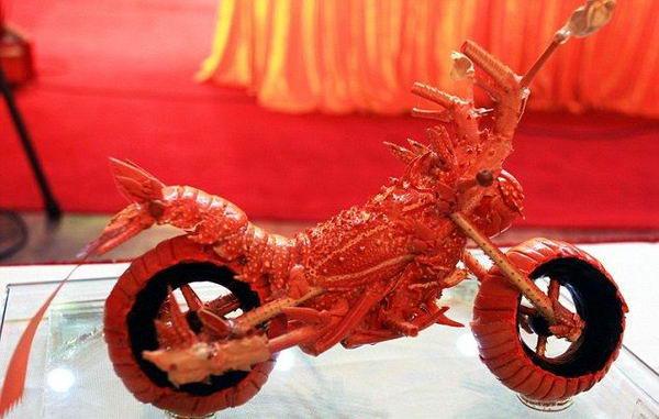 Мотоциклы изомаров 5 dobrosos
