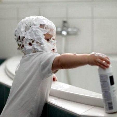 Дети чумазики 03 dobrosos