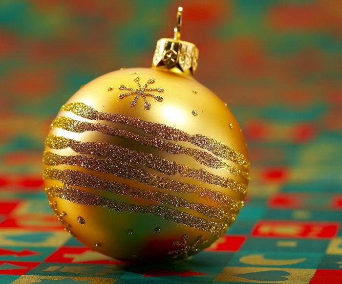 Фото создающее новогоднее настроение 03 dobrosos
