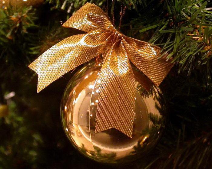 Фото создающее новогоднее настроение 05 dobrosos