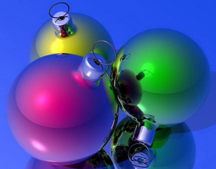 Фото создающее новогоднее настроение 06 dobrosos