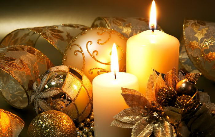 Фото создающее новогоднее настроение 14 dobrosos