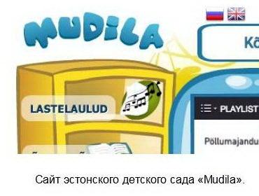 Смешные названия в русском звучании 20 dobrosos