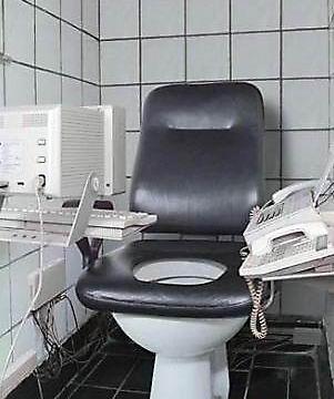Туалеты 000 dobrosos