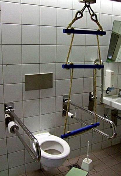 Туалеты 002 dobrosos
