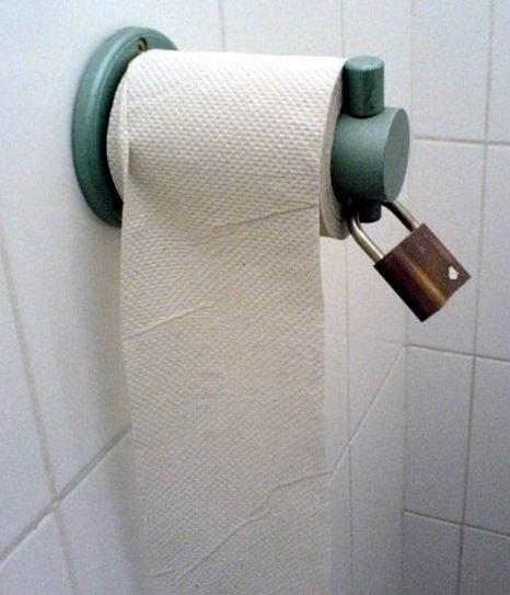 Туалеты 007 dobrosos