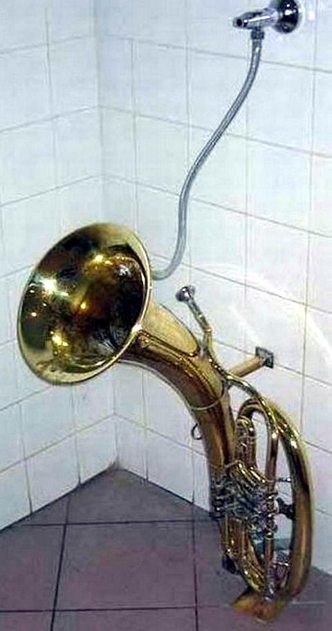 Туалеты 008 dobrosos