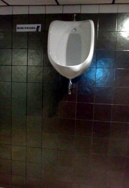 Туалеты 009 dobrosos