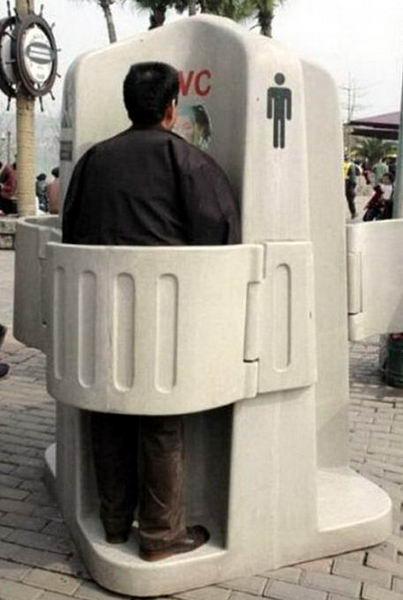 Туалеты 011 dobrosos