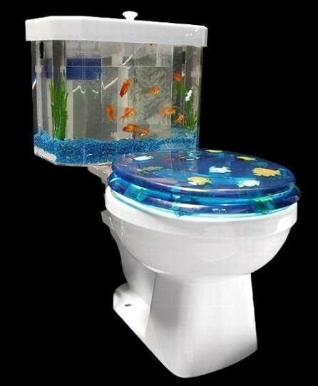Туалеты 013 dobrosos