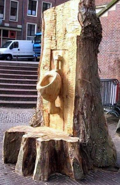 Туалеты 015 dobrosos