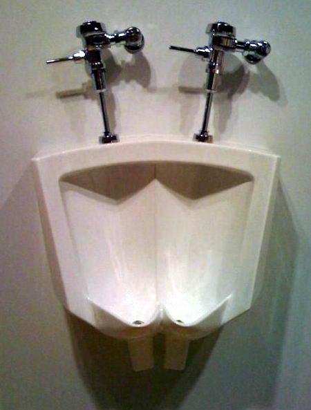 Туалеты 016 dobrosos
