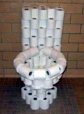 Туалеты 017 dobrosos