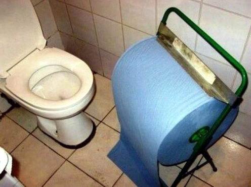 Туалеты 019 dobrosos