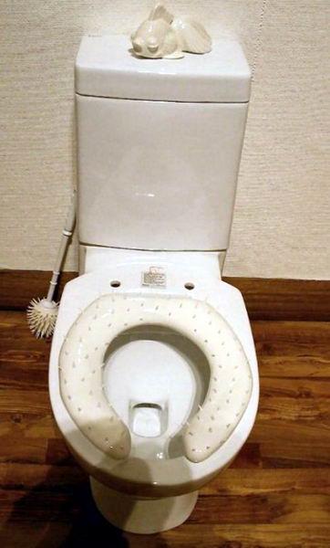 Туалеты 020 dobrosos