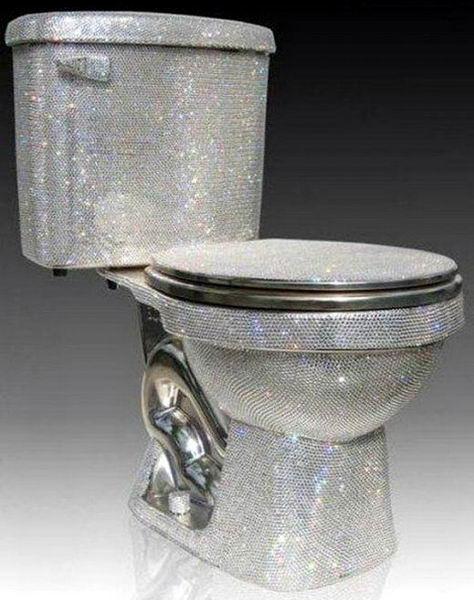 Туалеты 022 dobrosos