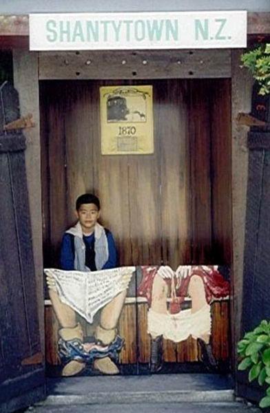 Туалеты 025 dobrosos