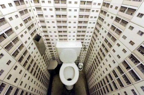Туалеты 027 dobrosos