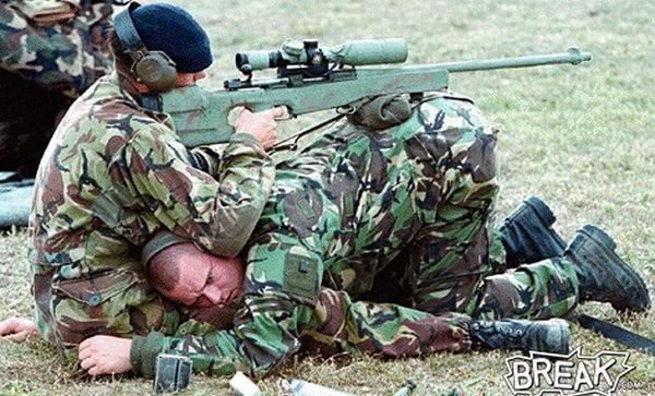 Армейские фото приколы 10 dobrosos
