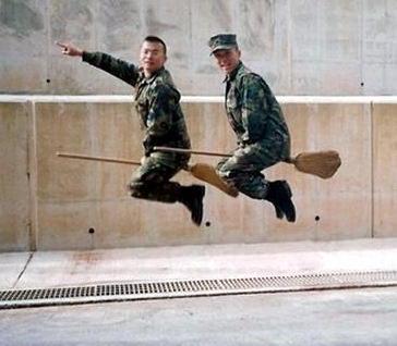 Армейские фото приколы 15 dobrosos