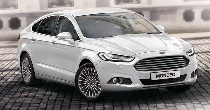 ford_mondeo_01