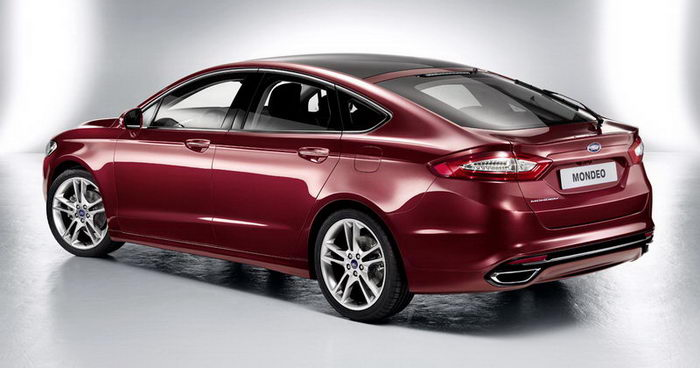 ford_mondeo_02