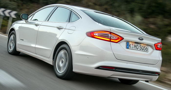 ford_mondeo_07