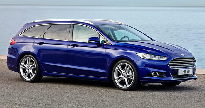 ford_mondeo_08