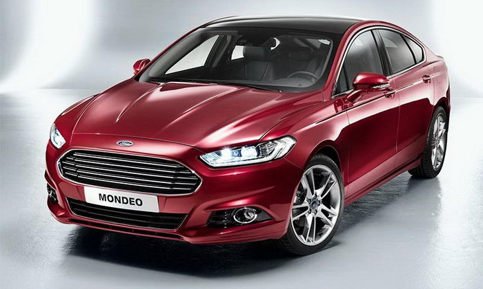 ford_mondeo_10