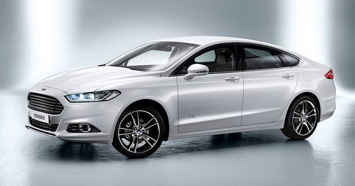 ford_mondeo_11