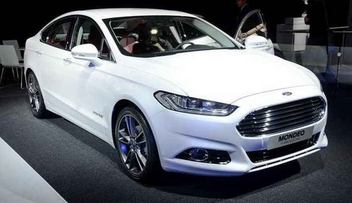 ford_mondeo_13