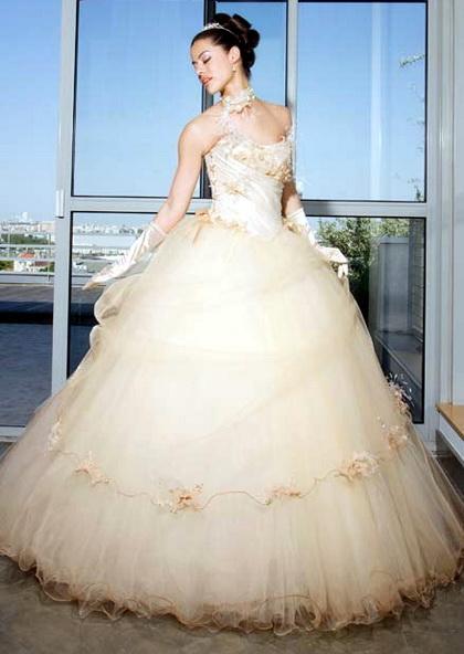 свадебные платья фото 005 dobrosos