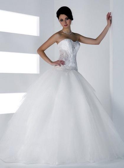 свадебные платья фото 011 dobrosos