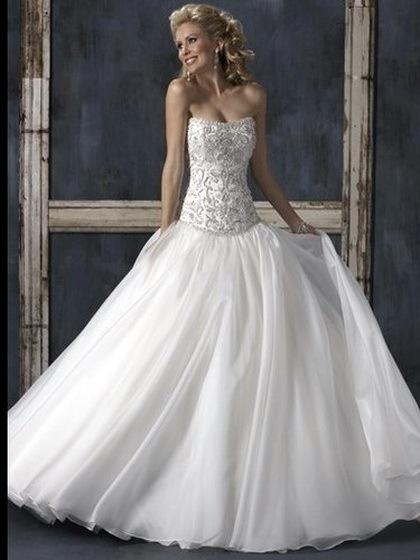 свадебные платья фото 030 dobrosos