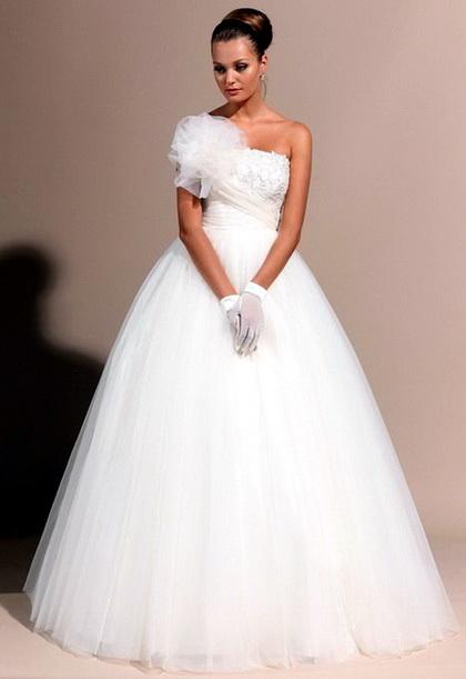 свадебные платья фото 031 dobrosos