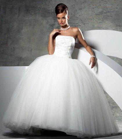 свадебные платья фото 035 dobrosos