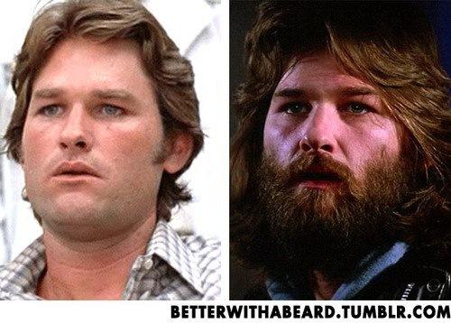С бородой или без бороды 03