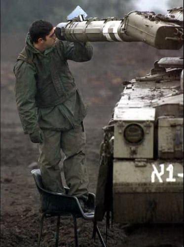 армейские фото приколы 02
