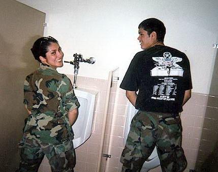 армейские фото приколы 04