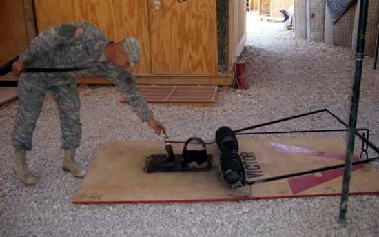 армейские фото приколы 09