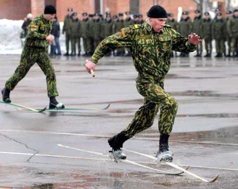 армейские фото приколы 12