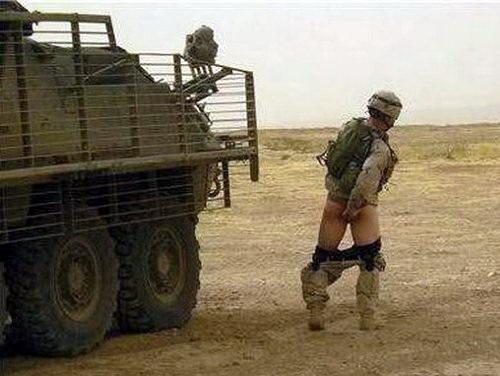 армейские фото приколы 13