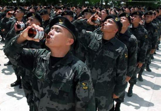 армейские фото приколы 15