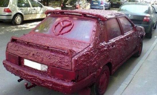 тюнинг русских авто фото автотюнинг по-русски смотреть русский авто тюнинг