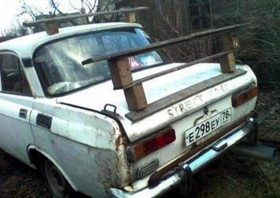 avto_tuning_po_russki_50
