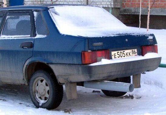 avto_tuning_po_russki_56