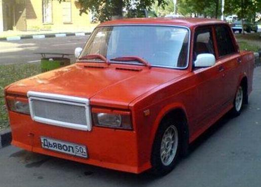 avto_tuning_po_russki_60