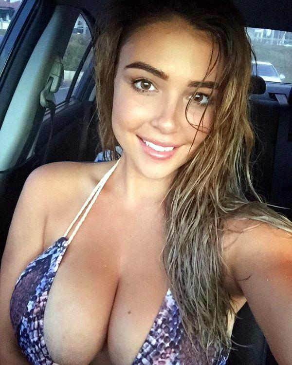 грудастые девушки фото большие груди flbp Busty Girls