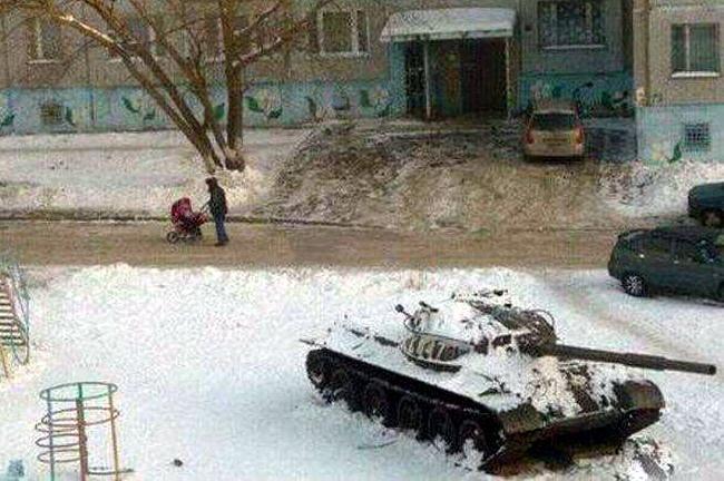 русские приколы смотреть хороший прикол
