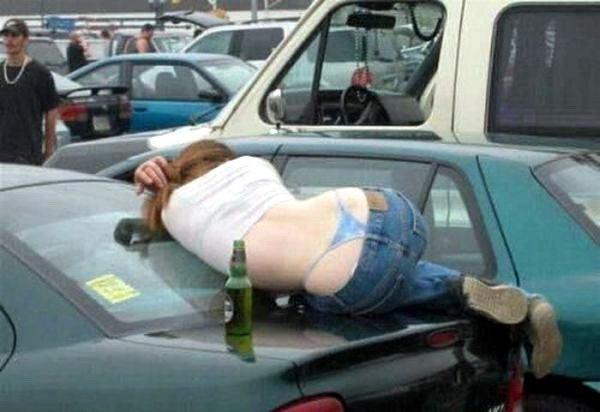 пьяные девушки фото приколы пьяные смотреть